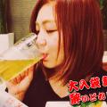 大入袋舞の酔いどれ日記 vol.7