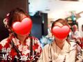 【湯島】新米ママと20代女子の若々しい感じいっぱいで元気に営業!
