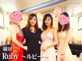 【蒲田】若い・可愛い・綺麗・三拍子揃った女の子達
