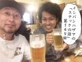 【イシバシハザマ第149回 】イシバシが沖縄でブカツ
