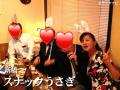 【新橋】リーズナブルにお酒とカラオケが楽しめるお店!