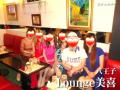 【八王子】現役女子大生多数在籍、高級感がありつつカジュアルに楽しめるお店☆