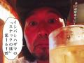 【イシバシハザマ第161回 】イシバシの酒が進む進む