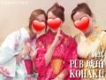 【練馬/PUB琥珀】初来店者に瓶ビールサービスあり/美人ママと練馬の歌姫に会えるお店!