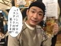 【イシバシハザマ第178回 】ノリの良い店員さんに乗せられて海鮮まみれ!
