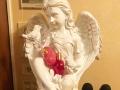 【東京/三軒茶屋】Angel Heart|三茶で10年以上営業!ボトル半額のスナックナビ特典あり!