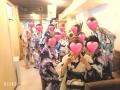 【神奈川/横浜/関内】美魔女Club朱璃|大人の魅力満載の美熟女続々入店中の人気店!