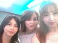 【東京/蒲田】PUB JASPER|高級感があって美女揃い、それでいてリーズナブル!