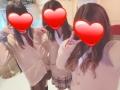 【神奈川/横浜/関内】S'(エス)|気楽に寄れるお手頃料金とアットホームなお店柄!